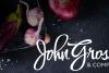 John Gross & Co. Logo
