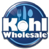 Kohl Wholesale Logo