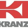 Kranz, Inc. Logo