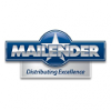 Mailender Inc. Logo