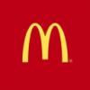 McDonald's Corporation Logo