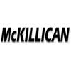 MCKILLICAN AMERICAN Logo