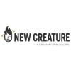 New Creature Inc Logo