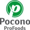 Pocono Produce Company Logo
