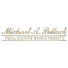 Pollock Investments Inc. Logo