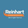Reinhart Foodservice, L.L.C. Logo