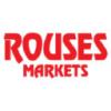 Rouse's Logo