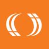 Sani Marc Group (WoodWyant) Logo