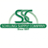 Schilling Supply Company Logo