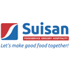 Suisan Logo