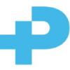 SWPlus Logo