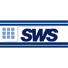 SWS Re-Distribution Co. Logo