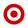 Target Corp Logo