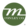 The M. Conley Company Logo