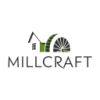 The Millcraft Paper Company Logo