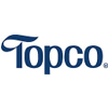 Topco Associates Llc Logo