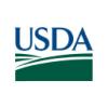 USDA-FSIS Logo