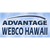 Webco Hawaii, Inc. Logo