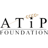 ATiP Foundation Logo