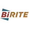 BiRite Foodservice Distributors Logo