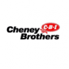Cheney Brothers, Inc. Logo