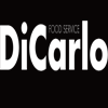 DiCarlo Distributors, Inc. Logo