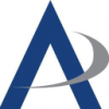 Dining Alliance Inc. Logo