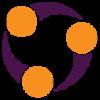 Distribution Market Advantage Logo