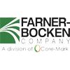 Farner-Bocken Company Logo