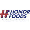 Honor Foods Logo