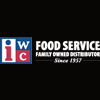 IWC (Institutional Wholesale) Logo