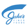 Jake's Finer Foods Logo