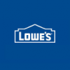 Lowe's Co. Inc. Logo