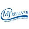 M. J. Kellner Company, Inc. Logo