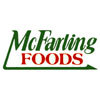 McFarling Foods, Inc. Logo