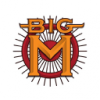 Merchants Foodservice Logo