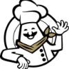 Nicholas & Company Inc. Logo