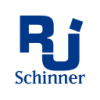 R.J. Schinner Co. Inc. Logo