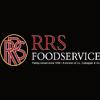 RRS Foodservice Logo