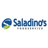 Saladino's, Inc. Logo