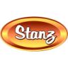 Stanz Foodservice Logo