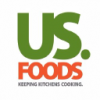 U.S. Foodservice Logo
