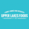 Upper Lakes Foods Logo
