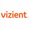 Vizient (Novation) Logo