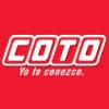 Coto Cisca Logo
