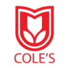 Coles Group Logo