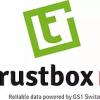 Trustbox Logo