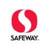Canada Safeway Limited Logo