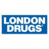 London Drug Limited Logo