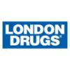London Drug Limited Logo
